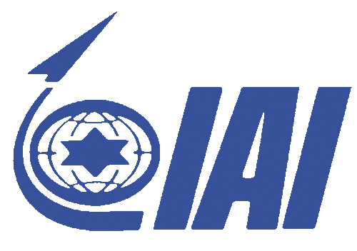 Israel Aircraft Industries