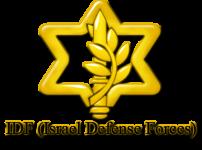 IDF_ENG