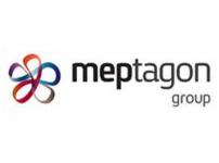 Meptagon_Logo