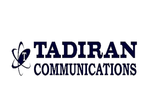Tadiran Communications