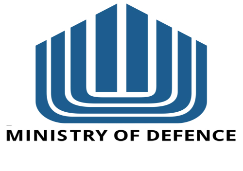 Israel Ministry of Defense (MoD)