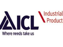 640px-ICL_Industrial_Products